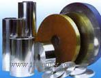 Adhesive TapeまたはCable Foilのための産業Aluminium Foil