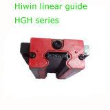선형 방위 홈 Hiwin Hgw