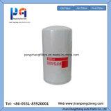 Filtro de combustível FF5488 das peças sobresselentes do motor Diesel