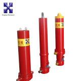 Único cilindro hidráulico ativo com bom preço