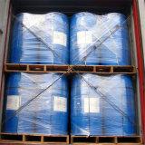 樹脂カラーDelevoperから成っている安い価格の化学薬品