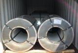 コイルの製造業者の電流を通された鋼板