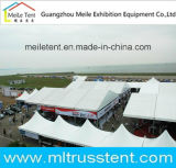 piccola tenda di alluminio della Camera di ricezione di 6X6m (ML-089)