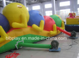 Túnel inflable con precio competitivo de China