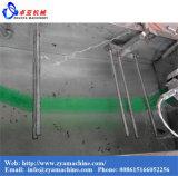Ligne de production de fil de filet de sécurité de construction