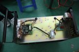 De Boog van de Machine van het Booglassen van de omschakelaar 630I