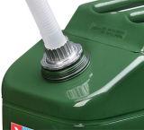 Jerry può PARA Gasolina/Envase PARA Gasolina/Agua Metalico di Tanque Garrafa Jerry Bidon Gasolina