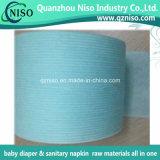 Waistband ткани эластичный для взрослый делать пеленки (LS-Q09)