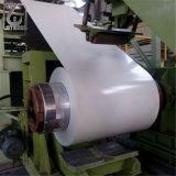 Beschichtung des Zink-Z120 strich galvanisiertes Stahlring-Blatt vor