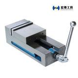 Qm16160n CNC Milling Machine Vice Clamps