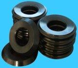 HNBR/PU de RubberVerbinding van de klep voor Tripplex Modder Pum op Verkoop