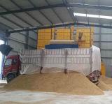 農場のための農業装置のもみ米の穀物乾燥機機械