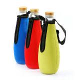 عصريّ نيوبرين حقيبة يد زجاجة كم مبيد حقيبة ([نبس002])