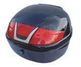 Bagagli del motociclo, contenitore di coda dei motorini di Electirc