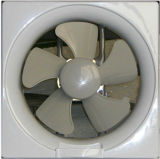 De Ventilator van het CITIZENS BAND van de Ventilator van de Ventilator van de uitlaat pp