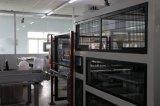 Silikon-photo-voltaisches Solarpanel des einzelnen Kristall-320W, monokristalliner Sonnenkollektor