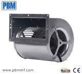 Entrée centrifuge de Ventilateur-C.A. d'air de l'EC 133