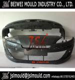 Plastikauto-Stoßspritzen-Hersteller