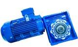 Fcndk Geared Motor mit Output Shaft Nmrv Series Worm Gearbox
