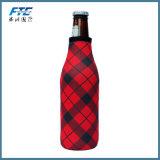 Neopren-Flaschen-Halter-stämmige Kühlvorrichtung im preiswerten Preis