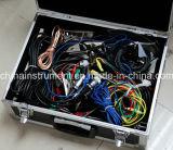 Appareil de contrôle à haute tension d'interrupteur sous vide