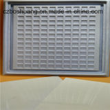 Alto Glossy Impact HIPS Sheet per Vacuum Forming Plastic Products in Fridge