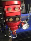 ドイツPAシステムが付いている2000Wレーザーの打抜き機