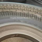 155-13 Super Camião Radial dos pneus de veículos de passageiros do molde do Pneu