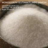 Beste Qualitätsmsg-Mononatrium- Glutamat für den Export
