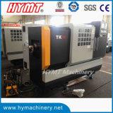 TK36Sx750 CNCの高精度の水平の旋盤機械