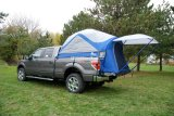 Tente en gros de camion de mode de qualité, première tente de toit