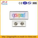 중국에 있는 공장 가격에 Pin 기장을 각인하는 공급 고품질 주문을 받아서 만들어진 합금