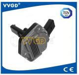 Utilisation de détecteur de niveau d'Auto-Oil pour Audi 1j0907660b