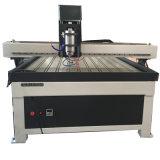 機械CNCの切断の彫版機械を作る印