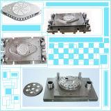 Metalteile Klimaanlage/Stempeln der Metalteile der Klimaanlage (J03)
