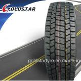 PUNKT anerkannter preiswerter LKW-Reifen-Preis des China-Großverkauf-halb LKW-Gummireifen-245/70r19.5 265/70r19.5 285/70r19.5 275/80r22.5 295/60r22.5 295/80r22.5 315/70r22.5