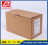 De vrije Fabriek Van uitstekende kwaliteit van de Steekproef verkoopt direct Stroomonderbreker 10-100A 3p