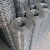 """1/2 galvanisiertes oder Kurbelgehäuse-Belüftung beschichtetes geschweißtes Stahlineinander greifen des Ineinander greifen-"""" X1/2 """" (Q195)"""