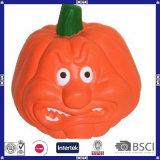 PU-Schaumgummi-alles Material formt schönes Druck-Spielzeug-Gemüse