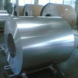 Banheira ou bobina de aço inoxidável laminado a frio