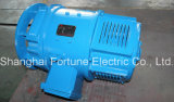Machine Tool Cutting Machine Tool Use DC Motor