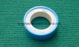 Qualidade elevada de PTFE de fita de vedação LS 2082