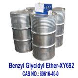 Benzil glicidil etere con CAS No. 89616-40-0