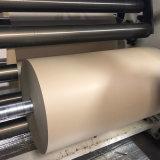 Kraft laminés en aluminium de rouleaux pour emballages souples