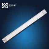 Indicatore luminoso lineare collegabile del sensore del Governo della striscia del LED per mobilia/guardaroba/armadio/cucina/vetrina