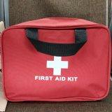 Sacchetti medici del pronto soccorso dei sacchetti, casella del pronto soccorso, sacchetti della cassetta di pronto soccorso