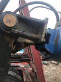Машина выемки шнека земли сверления сверла для бурения отверстия