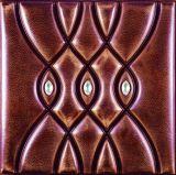 Nuovo comitato di parete di disegno 3D per la parete & il soffitto Decoration-1085