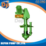 Enery Saving High Efficiency Vertical Sump Pump