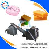 Linha fontes da fatura de sabão da lavanderia do sabão de toalete do sabão de barra